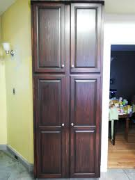 free standing kitchen pantry. Kitchen:Free Standing Kitchen Pantry Cabinet Island Cart Freestanding Larder Cupboards Plans White For Free