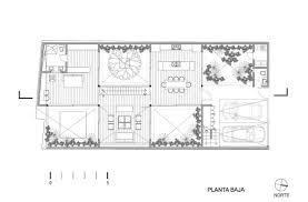 garden house interior design ideas cube layout plan