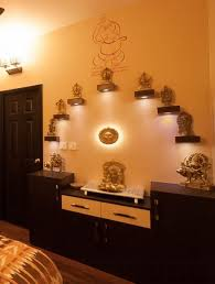 stunning temple room designs home gallery decoration design
