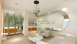 feng shui office design. Malaysian interior ...
