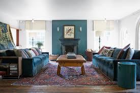 blue living room designs. Full Size Of Living Room:living Room Designs Electric Hyderabad Brown Pictures Black Interior Vintage Blue