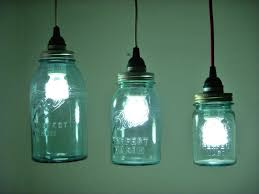 mason jar pendant lighting. Stylish Diy Mason Jar Light Fixture Ideas Lighting Models Glass Pendant T