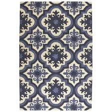 pier one area rugs large area rug