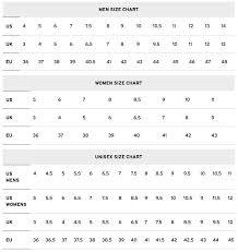Teva Toddler Size Chart 58 Specific Doc Martens Size Measurements