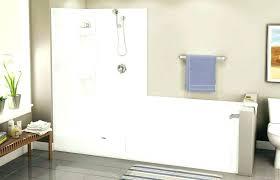 bathtub to shower conversion tub to shower conversion cost bathroom bathtub tub shower conversion ideas bathtub to shower conversion