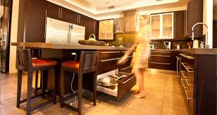 Kitchen Remodel Los Angeles Kitchen Remodeling Los Angeles Custom Homes Foundations And