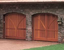 wood garage door styles. How To Buy A Wood Garage Door Styles