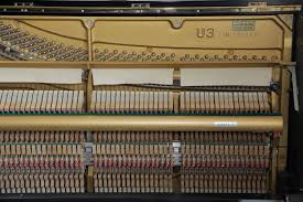 yamaha u3 piano. yamaha u3 piano serial number