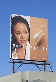 Rihanna Fenty Beauty Pro Filtr Concealer Spring 2019