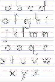 Best 25  Handwriting worksheets for kids ideas on Pinterest additionally  in addition Best 25  Handwriting worksheets ideas on Pinterest   Printable likewise Best 25  Writing lines ideas on Pinterest   Kindergarten lined furthermore writing paper template kindergarten   Targer golden dragon co moreover  as well  also  moreover ruled paper for kindergarten   Targer golden dragon co further Best 25  Handwriting practice for kids ideas on Pinterest likewise . on handwriting paper kindergarten crystal hoffman