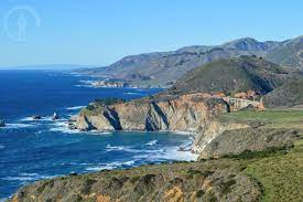America in memories : The last episode in California – Breathe My World