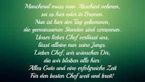 Sprüche Abschied Chef Humorvoll Lustig Abschied Lustige Sprüche
