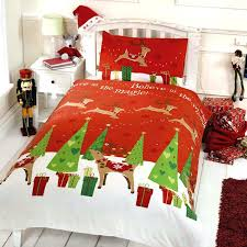 kids duvet covers kids novelty duvet sets in single toddler and double bed sizes duvet kids duvet covers