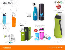 Top Promotional Top 2017 Hot Trends Promotional Products