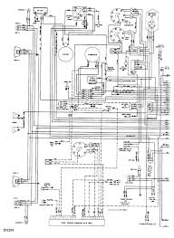 Mercedes 420sel Wiring Color Codes ‐ Wiring Diagrams Instruction as well Best Of Mercedes Benz Wiring Diagrams Free   Diagram   Diagram likewise Mercedes Radio Wiring Color   Wiring Library • in addition Mercedes Wiring Diagram Color Codes   Wiring Source • likewise  likewise  likewise  as well Extraordinary Mercedes Benz Wiring Diagram Free Images   Best Image furthermore Automotive Wiring Schematics Diagram Color Codes How To Read additionally Mercedes Benz C200 Wiring Diagram   Wiring Diagram • as well Astonishing Mercedes Wiring Diagram Color Codes Gallery   Best Image. on mercedes c240 wiring diagram color codes