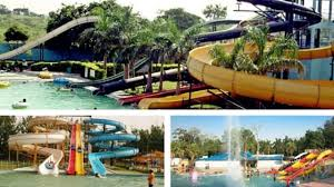 top 3 amut water parks in chandigarh ticket other dels