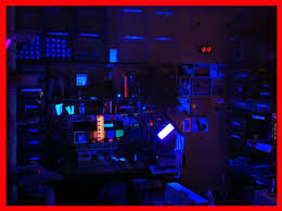 Great Interior Art Ideas From Gallery For Blacklight Bedroom Ideas Black  Light Bedroom Lighting