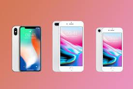 apple iphone 8 plus. iphone 8 plus review apple