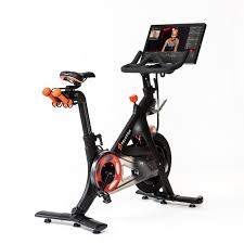 Exercise Bike Comparison Chart Nordictrack S22i Or Peloton Bike Which Is Best For You