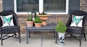 finest outdoor front porch decor outdoor designs jq19