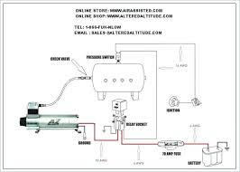 air bag wiring diagram wiring diagram world air bag pressor wiring diagram wiring diagram paper firestone airbag wiring diagram air bag wiring diagram