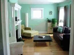 office interior colors. Delighful Office Full Size Of Innovative Office Interior Paint Color Ideas Decorating  Cupcakes With Buttercream Licious Home Painting  To Office Interior Colors O