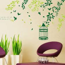 Small Picture Wall Stickers For Bedrooms Full Size Of Bedrooma Home Is Made Of