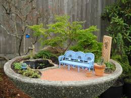 Small Picture Cosy Dish Gardens Designs With Interior Design Home Builders With