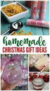 homemade diy gifts using essential oils here are some amazing and easy gift ideas for your family friends neighbors or co workers