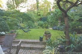 ... Comment Refaire Son Jardin Ment Ainsi Que ...