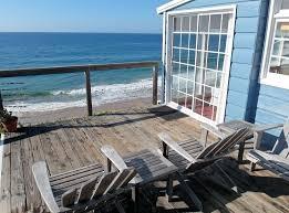 Crystal Cove Cottage 33 Historic Romantic Rental In Laguna Beach Beach  Cabins California