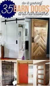 diy barn door plans new brown solid core z frame soft close pine barn interior door