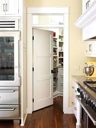 3 panel door with glass fun ways to dress up a pantry door 3 panel 3 3 panel door with glass 3 panel sliding