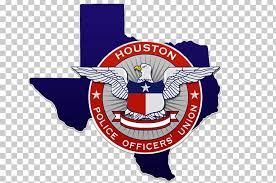 Houston Police Officers Union Houston Police Department