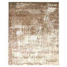 viera brown 8 x 10 area rug main image
