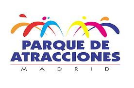 Resultado de imagen de parque atracciones madrid