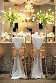 sashes for chairs. wedding chair sash sashes for chairs c
