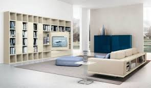 Contemporary Living Room Furniture Modern Contemporary Living Room