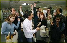 the office sag awards 02