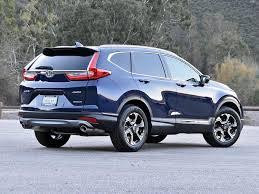 2017 Honda Cr V Color Chart Honda Crv 2017 Colors Motavera Com
