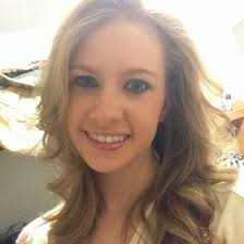 Stephanie Thornhill (slthornhill) - Profile   Pinterest