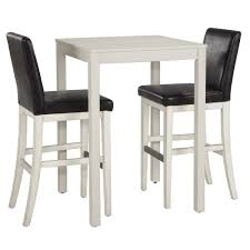 furniture indoor cafe tables and chairs amazing home styles nantucket white bistro table set picture for indoor cafe and chairs inspiration trends