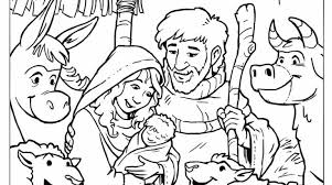 jesus feeds coloring pages_135883 770x430 simple jesus feeds the 5000 coloring page placement gekimoe \u2022 91091 on printable bubble sheet 1 135