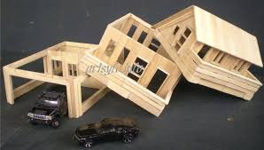 popsicle stick house plans stick house plans stick house floor plans stick house lesson plan popsicle