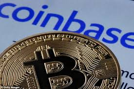 Hi investors/traders, everyone is extremely excited about coinbase finally going ipo, but please remember that Pmasz7onowokqm