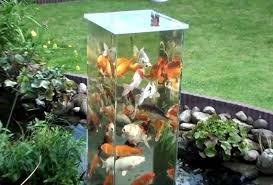 Small Picture Simple Garden Pond Ideas Garden ideas and garden design