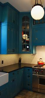Kitchen Rehab 17 Best Images About Kitchen Remodel Ideas On Pinterest Open