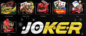 Cara Mendapatkan Jackpot Game Slot Joker388 Gaming | by natalia chen | Medium
