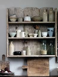 kitchen shelf. the 25 best kitchen shelves ideas on pinterest open shelving and ikea shelf c