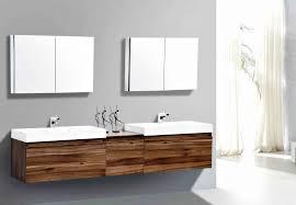 modern bathroom glass vanities  contemporary bathroom vanities